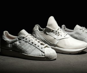 "ADIDAS ORIGINALS ""STOCKHOLM CHIC PACK"""