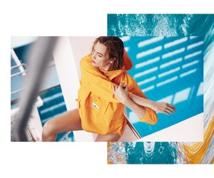 MAKE YOUR OWN RULES: ADIDAS BY STELLA MCCARTNEY