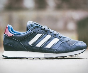 Adidas X Barbour ZX 555