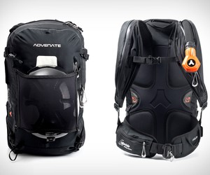 Advenate Avalanche Backpacks