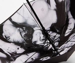Akomplice Summer 2014 Collection