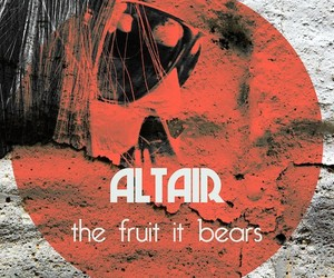 "AltAir – ""The Fruit It Bears"""