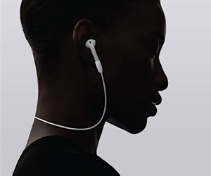 AirPods Safety Strap