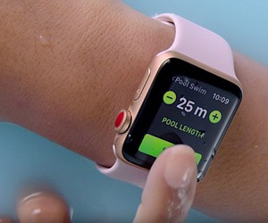 Smart Christmas: With or without Apple Watch?