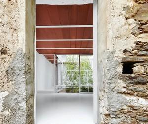 Casa Luz // Arquitectura-G