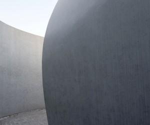 Spiral Gallery // Atelier Deshaus 大舍建筑设计事务所