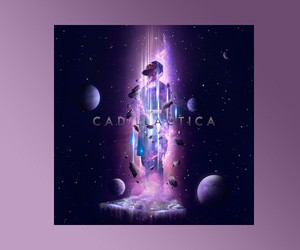 "Big K.R.I.T. – ""Cadillactica"" (Full Stream)"