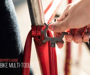 The Best Multi-Tools For Bikes