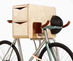 Vadolibero Bike Butler