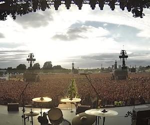 """65.000 times """"Bohemian Rhapsody"""""""