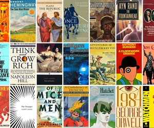 Best Books For Men To Read