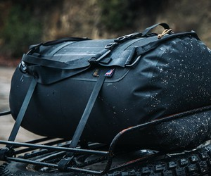 CDW Project Toad Drybag