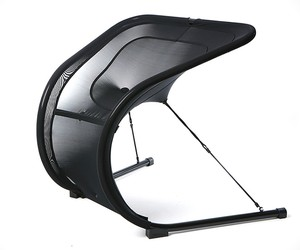 QSTO Suzak Chair
