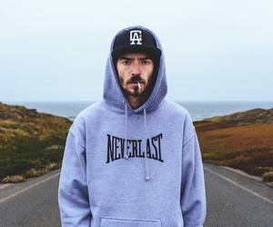 CLSC 2014 Fall Lookbook
