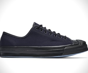 Converse Jack Purcell Signature Shield Sneaker
