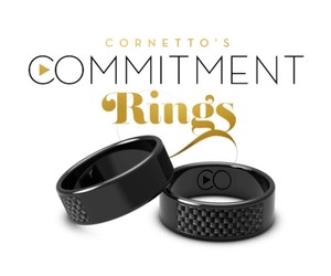 Commitment Ringsfollow