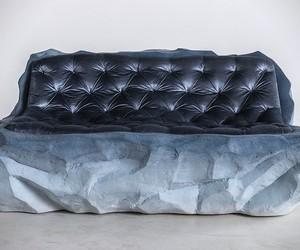 Drift Sofa