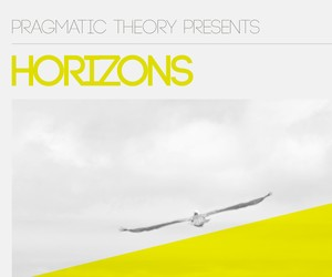 Horizons by Pragmatic Theory (Free Beattape)