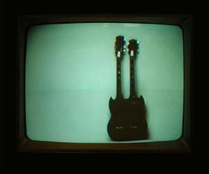 Daft Punk - Robot Rock (The Frim Remix)