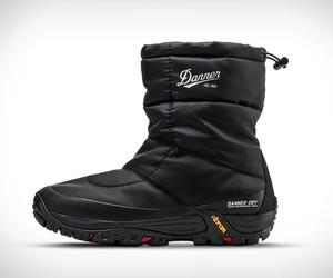 Danner Freddo Boot