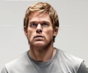 Dexter: Season 6 Trailer