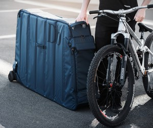 Douchebags Bike Travel Bag