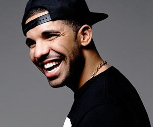 "Watch Drake's Music Video For ""Worst Behaviour"""
