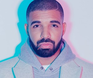 "Top Tens: The Best Drake ""Hotline Bling"" Memes"