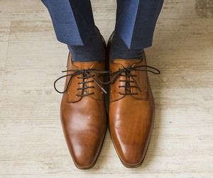 Best Dress Shoes For Men
