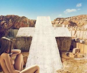 Justice – On'n'On (Brodinski Remix)