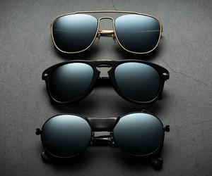 Eyegoodies Black Ice Sunglasses