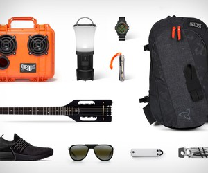 February 2019 Finds On Huckberry