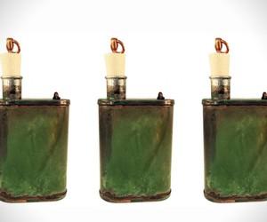 Liberty Flask