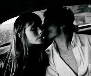 TASCHEN PRESENTS THE JANE BIRKIN AND SERGE GAINSBO