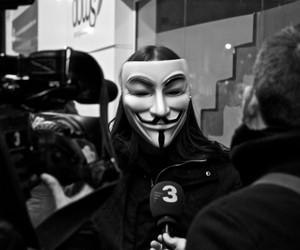 We Steal Secrets - WikiLeaks