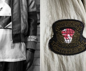 Fruition Las Vegas Givenchy Archive COllection