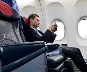 New Gogo Deal Aims to Improve Wi-Fi InFlight