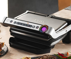 Best Indoor Electric Grills