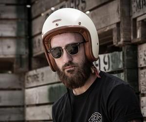 Hedonist Helmet