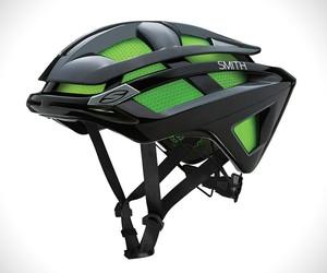 Smith High-Tech Overtake Helmet