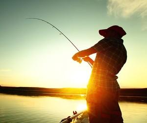 Best Hobbies For Men