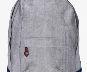 Rag & Bone Indigo Backpack