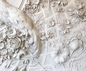 Imaginative 3D murals of Goga Tandashvili