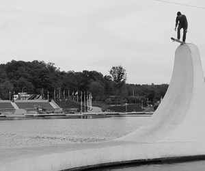 Skateboarding: It's Just a Tour – Iriedaily Poland