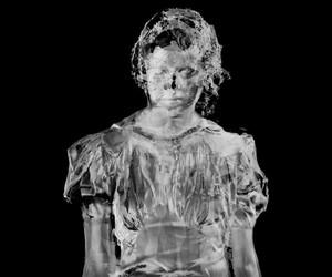 Sophie Kahn Digital Artist