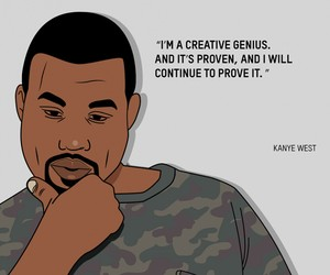 Best Quotes: Kanye West ShowStudio Interview