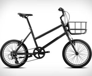 Katu Urban Bike
