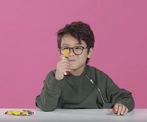 HiHo Kids gives American children Japanese snacks