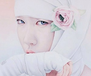 Kwon Kyung-Yup — worx