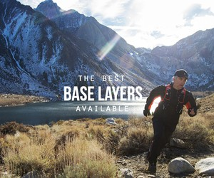The Best Base Layers